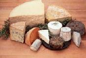 Cheese Board Collective